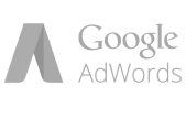 Certificados en Google Adwords
