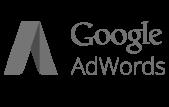 Certificados en Google Adwords
